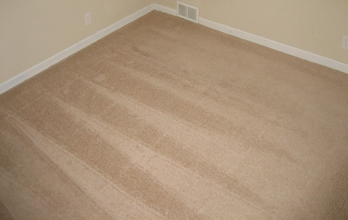 clean-carpet-1