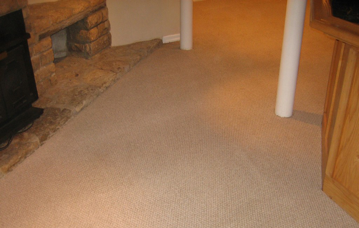 clean-carpet-3