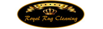 royal_rug_cleaning_logo-revised