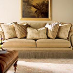 upholstery-cleaning-1